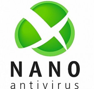 NANO Антивирус 0.22.8.51404 Beta (2013) Русский + Английский