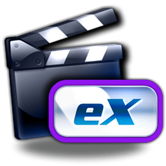 Splash PRO EX with Action! 1.13.0 (2012) Repack 7sh3