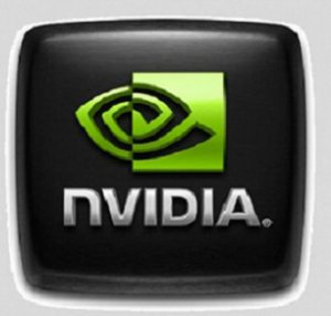NVIDIA GeForce Desktop 310.70 WHQL + For Notebooks (2012)